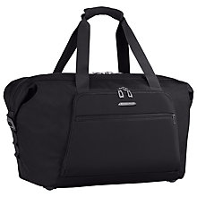 Buy Briggs & Riley Weekender Bag Online at johnlewis.com