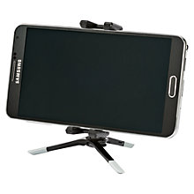 Buy Joby GripTight Micro Stand XL for Smartphones Online at johnlewis.com