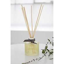 Buy Hygge by Mint Velvet Diffuser, Ecru Online at johnlewis.com