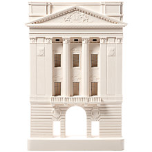 Buy Chisel & Mouse Buckingham Palace Sculpture Online at johnlewis.com