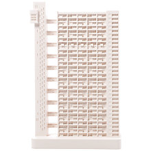 Buy Chisel & Mouse Trellick Tower Sculpture Online at johnlewis.com