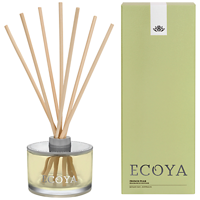 Image of Ecoya French Pear Diffuser, 200ml