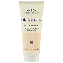 Buy AVEDA Color Conserve™ Daily Colour Protect Online at johnlewis.com