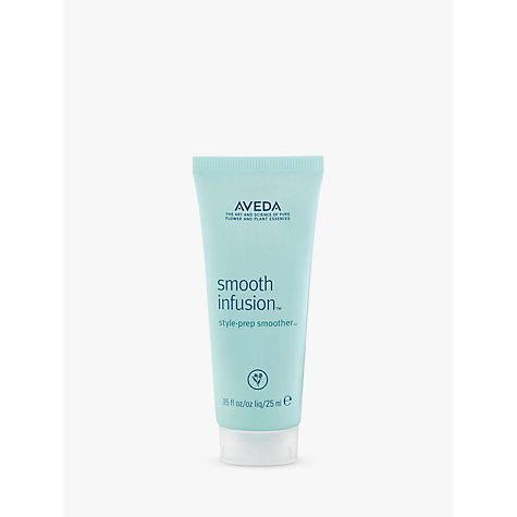 Buy AVEDA Smooth Infusion™ Style-Prep Smoother, 25ml ...