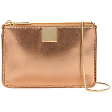 Buy Ted Baker Alsia Across Body Bag Online at johnlewis.com
