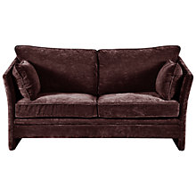 Buy Halo Harpo Large Sofa Online at johnlewis.com