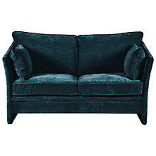 Buy Halo Harpo Medium Sofa Online at johnlewis.com