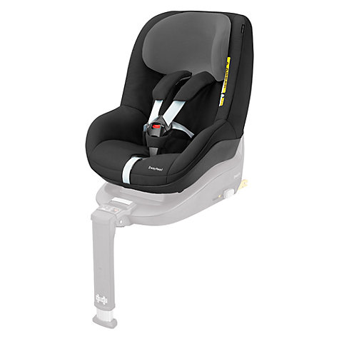 buy maxi cosi 2waypearl i size group 1 car seat origami. Black Bedroom Furniture Sets. Home Design Ideas