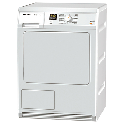 indesit xwsc61251w washing machine 6kg load a energy rating 1200rpm spin white lowest price. Black Bedroom Furniture Sets. Home Design Ideas