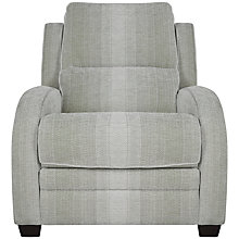 Buy Parker Knoll Charleston Armchair Online at johnlewis.com