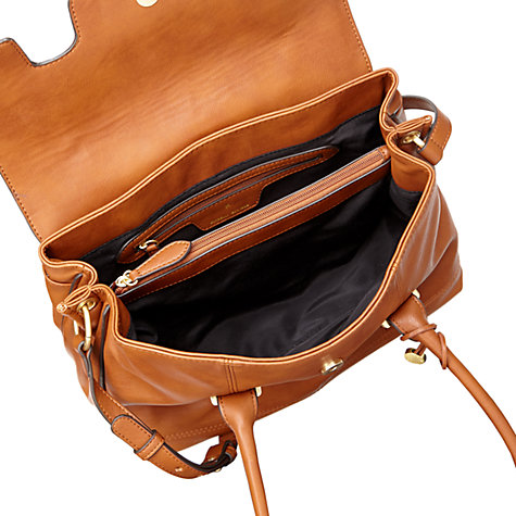 Fiorelli Jade Shoulder Bag Tan 56