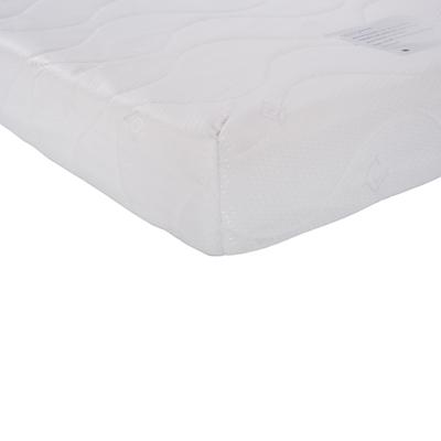 John Lewis Memory Foam 150 Mattress, Single