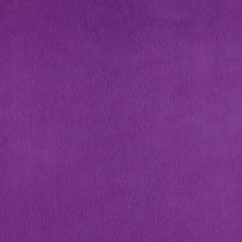 Buy John Lewis Liquid Satin Fabric Online at johnlewis.com