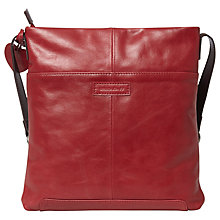 Buy White Stuff Issy Cross-Body Handbag Online at johnlewis.com