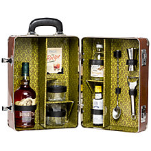Buy Tipplesworth Old Fashioned Cocktail Case Online at johnlewis.com