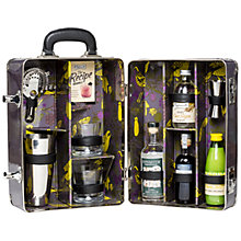 Buy Tipplesworth Bramble Cocktail Case Online at johnlewis.com