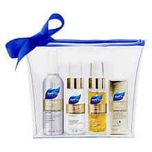 Buy Phyto Blow Dry Special Kits Haircare Gift Set Online at johnlewis.com
