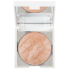 Buy New CID Cosmetics I Glow Shimmer Powder Online at johnlewis.com