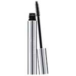 New CID Cosmetics I Flutter mascara, black