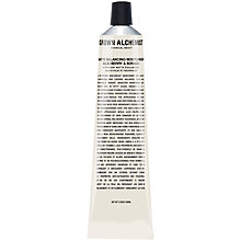 Buy Grown Alchemist Matte Balancing Mosituriser: Acai-Berry & Borago, 60ml Online at johnlewis.com