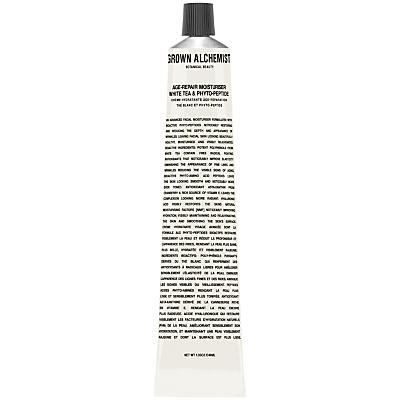 shop for Grown Alchemist Age-Repair White Tea & Phyto-Peptide Moisturiser, 40ml at Shopo