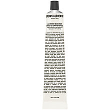 Buy Grown Alchemist Age-Repair White Tea & Phyto-Peptide Moisturiser, 40ml Online at johnlewis.com