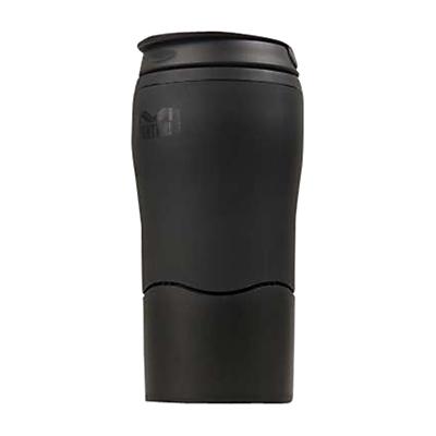 Dexam Mighty Mug Solo