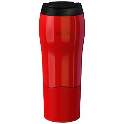 Dexam Mighty Mug To Go Travel Mug