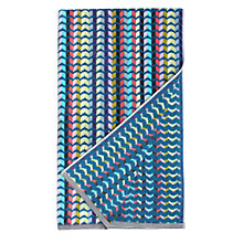 Buy Margo Selby for John Lewis Dogstar Beach Towel Online at johnlewis.com
