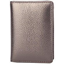 Buy Smith & Canova Card Holder Online at johnlewis.com
