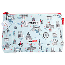 Buy Alice Tait London Wash Bag Online at johnlewis.com