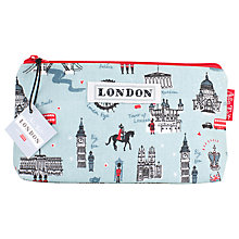 Buy Alice Tait London Makeup Bag Online at johnlewis.com