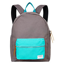 Buy HYMN Rhossili Backpack Online at johnlewis.com