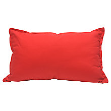 Buy Stompa Uno S Plus Scatter Cushion Online at johnlewis.com