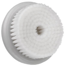 Buy BaByliss 9950SBHU True Glow Replacement Brush Head for Sensitive Skin Online at johnlewis.com