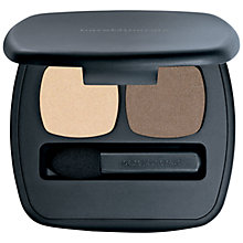 Buy bareMinerals Ready Eyeshadow Duo Online at johnlewis.com