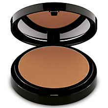 Buy bareMinerals bareSkin® Perfecting Veil Online at johnlewis.com