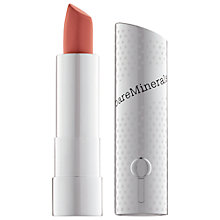 Buy bareMinerals Modern Pop Marvelous Moxie® Lipstick Online at johnlewis.com