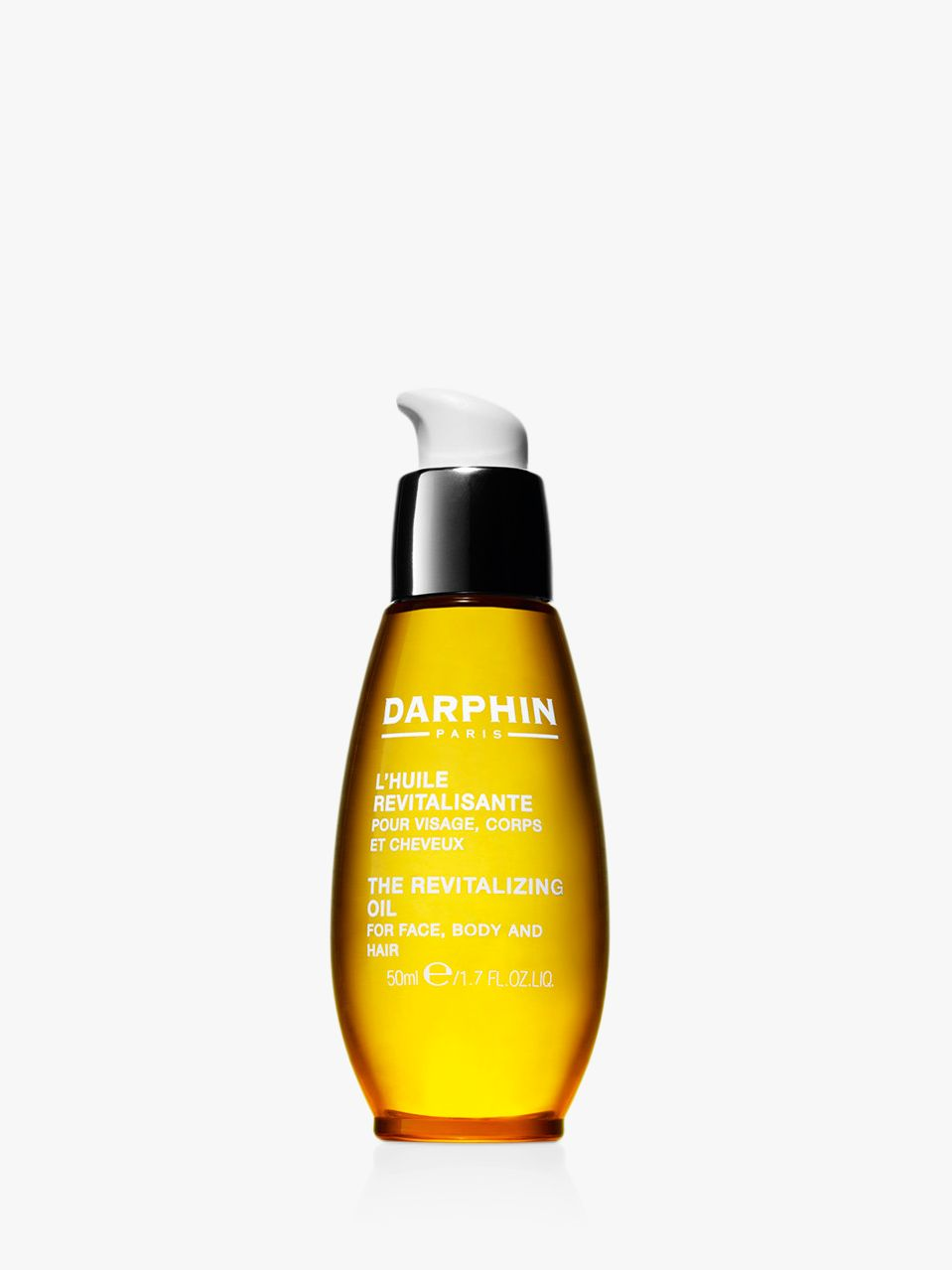 Darphin Darphin The Revitalizing Oil, 50ml