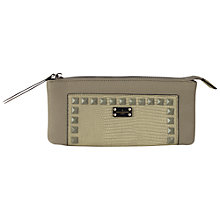 Buy Paul's Boutique Hope Studded Clutch Bag Online at johnlewis.com