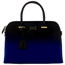 Buy Paul's Boutique Maisy Ombré Tote Bag Online at johnlewis.com