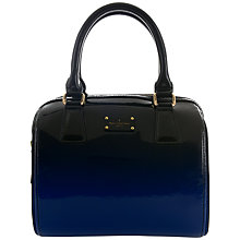Buy Paul's Boutique Millie  Mini Bowler Across Body Bag Online at johnlewis.com