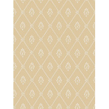 Buy Cole & Son Alma Wallpaper Online at johnlewis.com