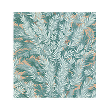 Buy Cole & Son Florencecourt Wallpaper Online at johnlewis.com