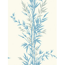 Buy Cole & Son Bamboo Wallpaper Online at johnlewis.com