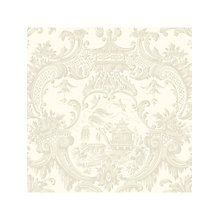 Buy Cole & Son Chippendale China Wallpaper Online at johnlewis.com