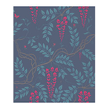 Buy Cole & Son Egerton Wallpaper Online at johnlewis.com