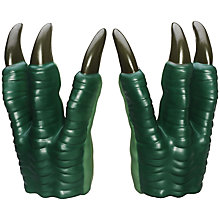 Buy Jurassic World Velociraptor Claws Online at johnlewis.com