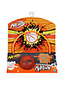 Nerf Nerfoop Set, Assorted