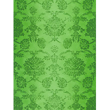 Buy Designers Guild Sukumala Paste the Wall Wallpaper Online at johnlewis.com